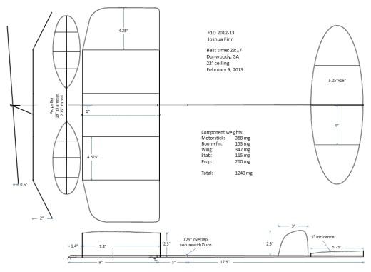 F1D Low Ceiling 12-13_2