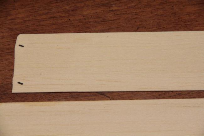 Phedon's wood
