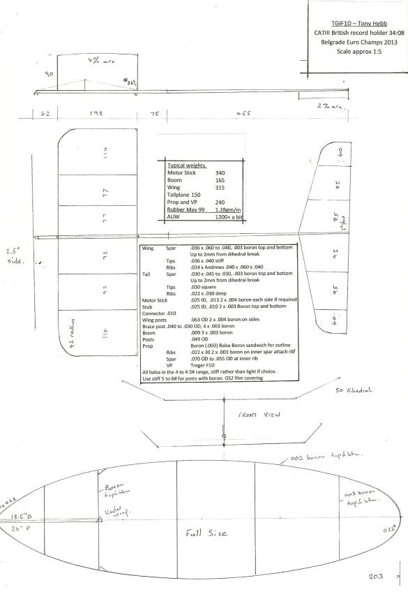 TGIF1D plan0001