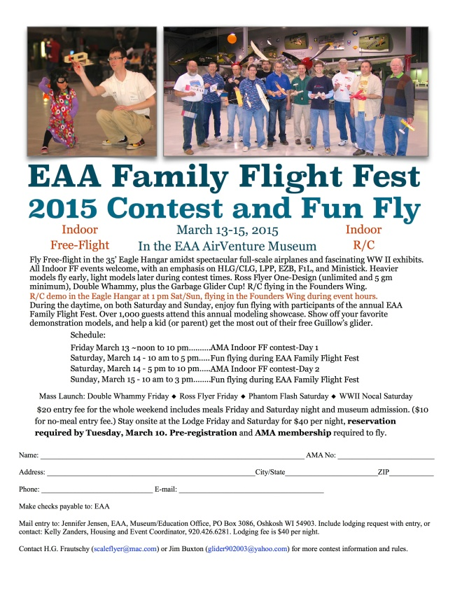 2015 Flightfest flyer copy
