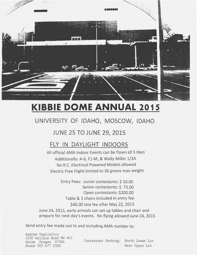 kibbie2015