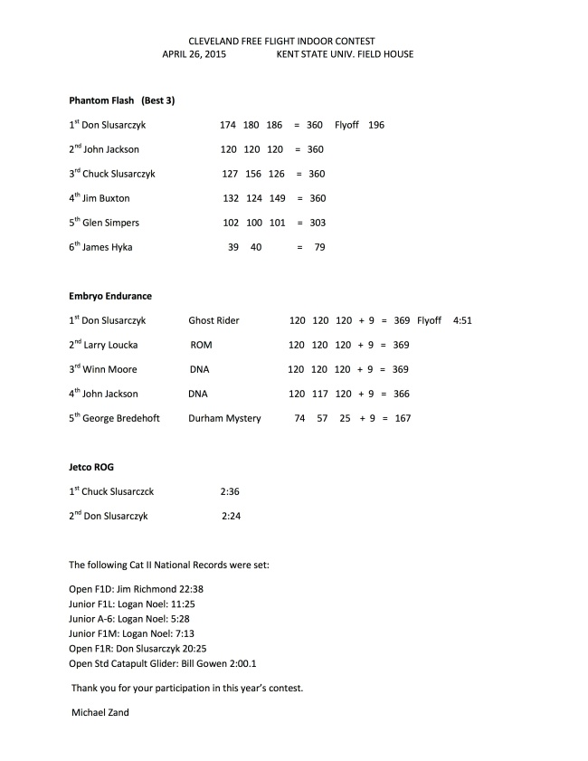 CFFS Indoor 2015-5 5