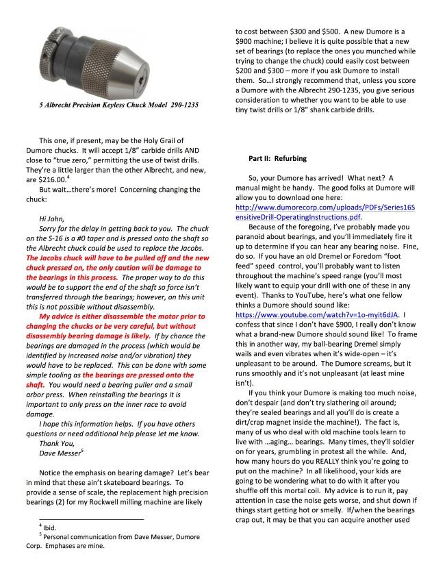 Dumore Article REV3 3