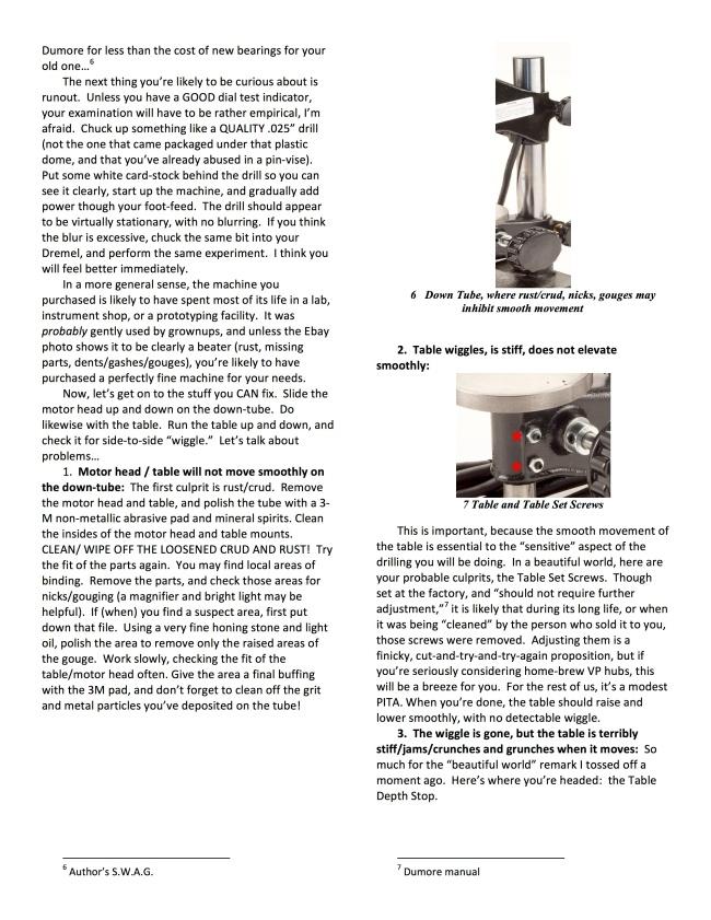 Dumore Article REV3 4