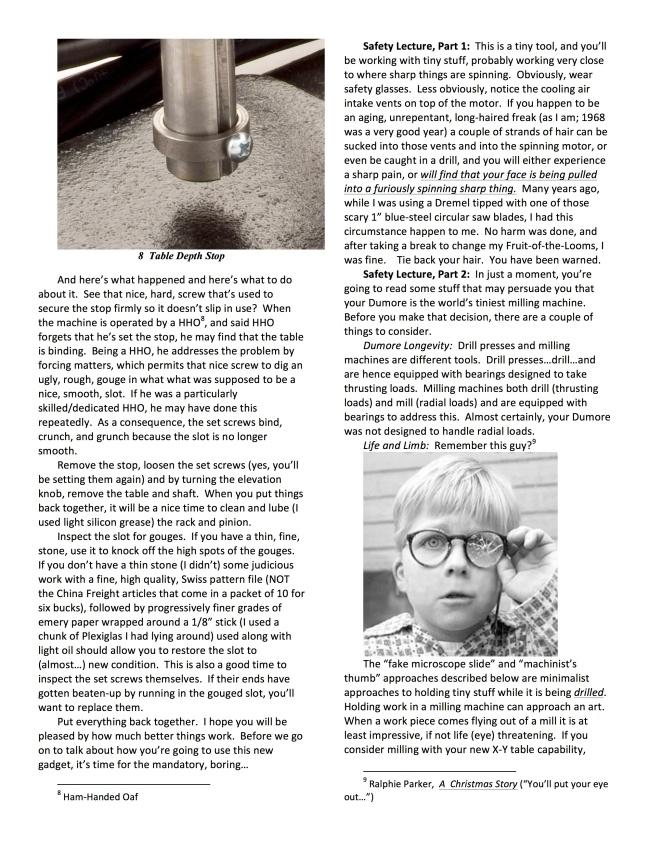 Dumore Article REV3 5