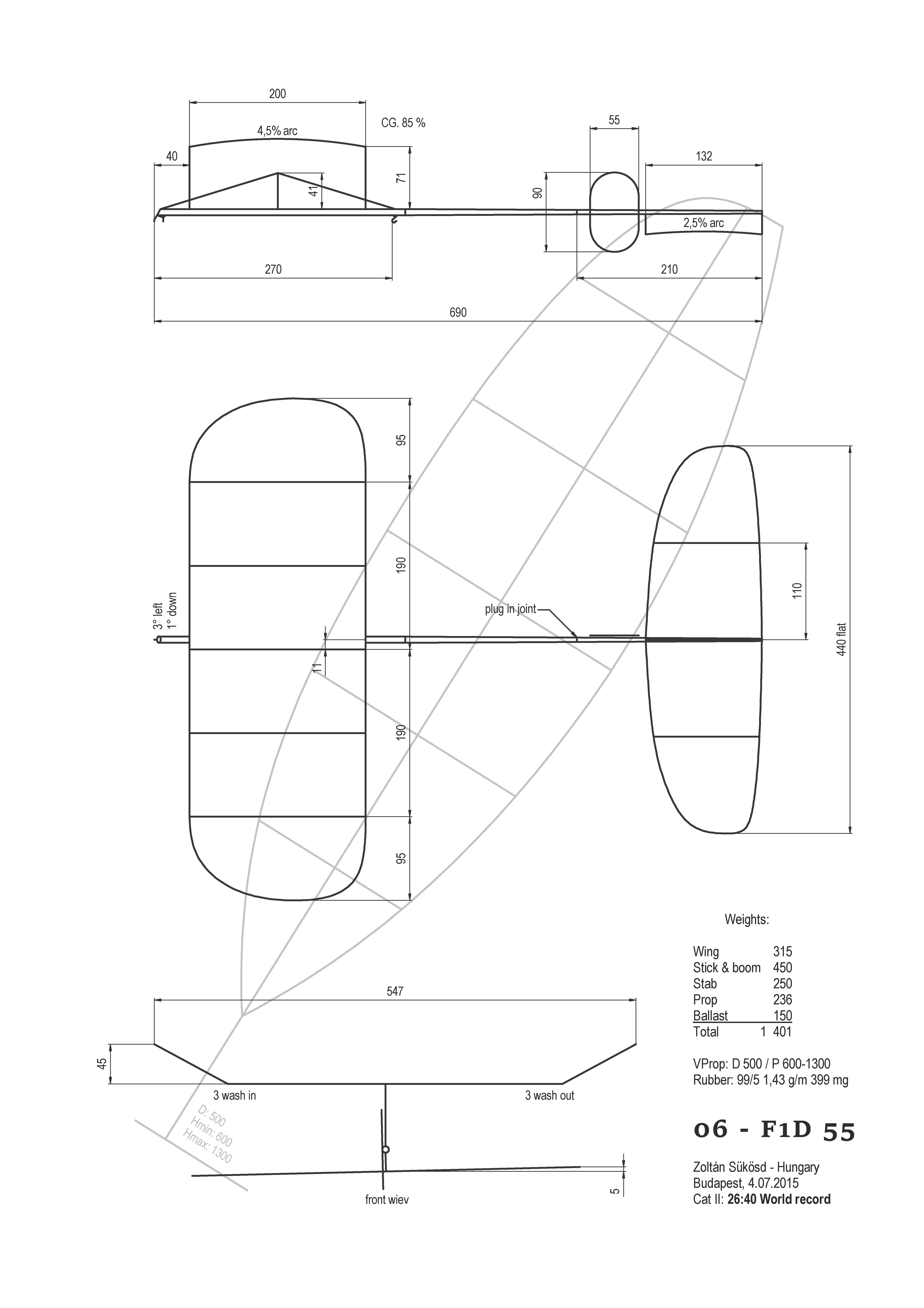 site metallurgygce.files.wordpress.com pdf