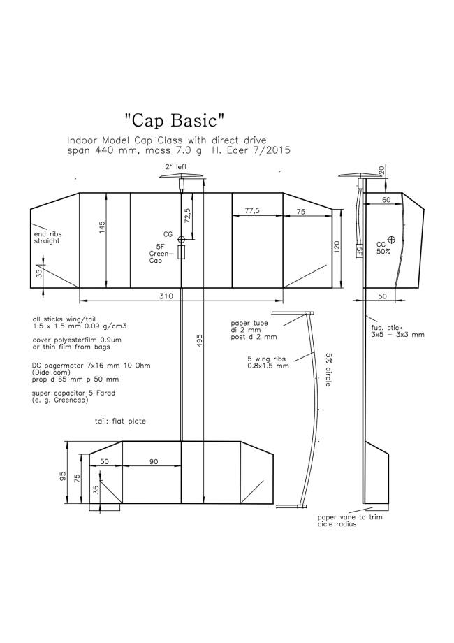 Cap Basic_E.VLM
