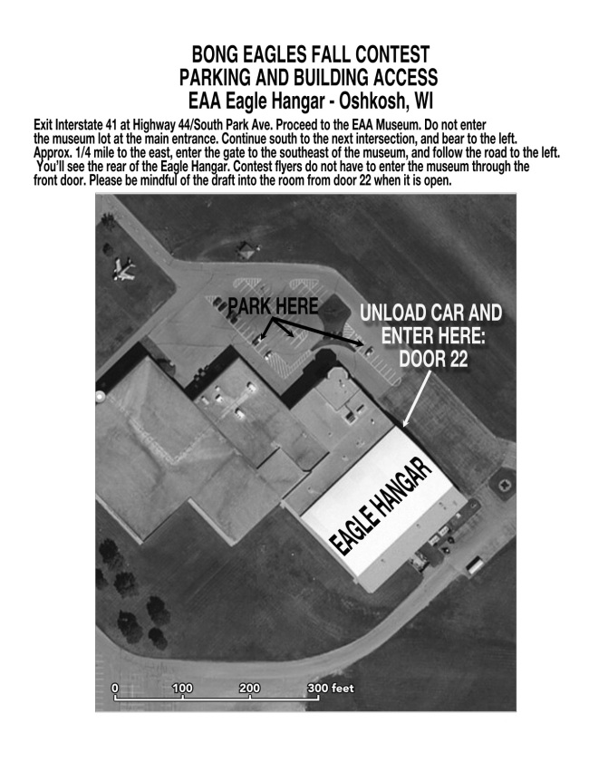 Eagle Hangar Contest Access copy