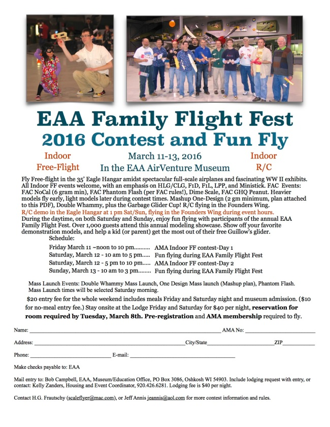 2016 Flightfest flyer 1