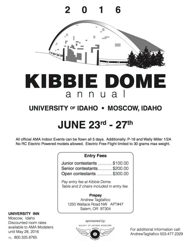 Kibbie Dome 2016 copy