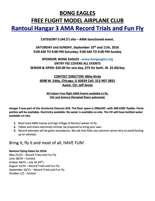bong_eagles_rantoul_flyer_sept-copy