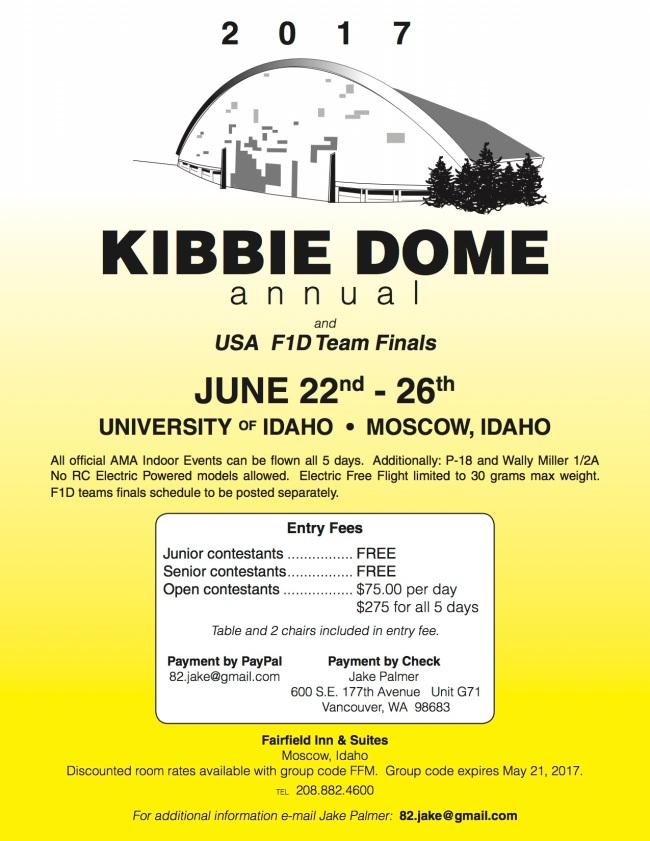 Kibbie Dome 2017 CLR copy.jpg