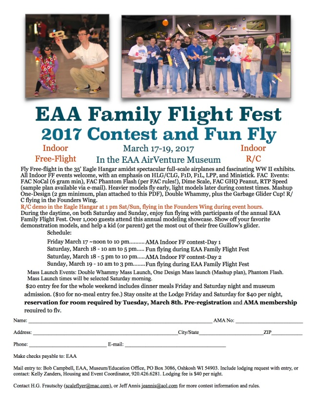 2017-flightfest-flyerv2-copy
