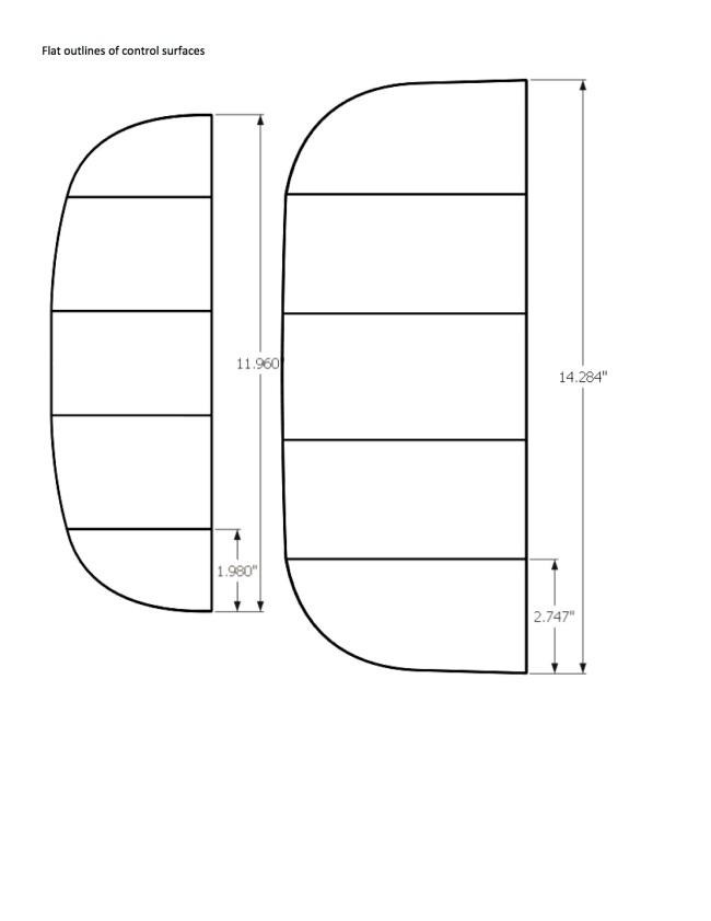 35cm20170916_2