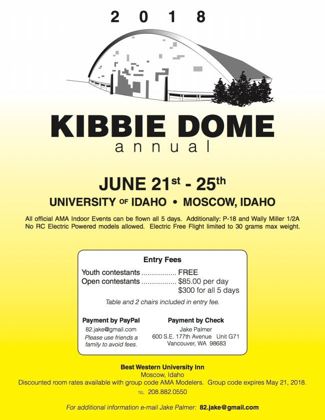 Kibbie Dome Color 2018 copy