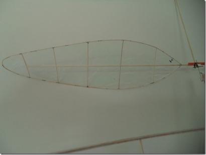 DSC01900[2]