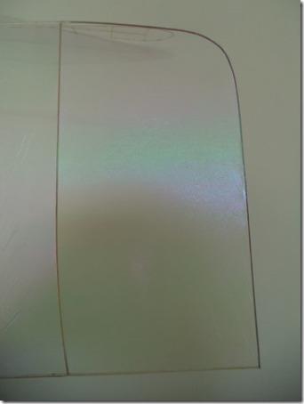 DSC01902[2]