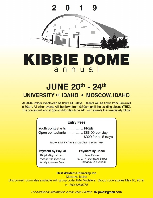 Kibbie Dome Color 2019 copy