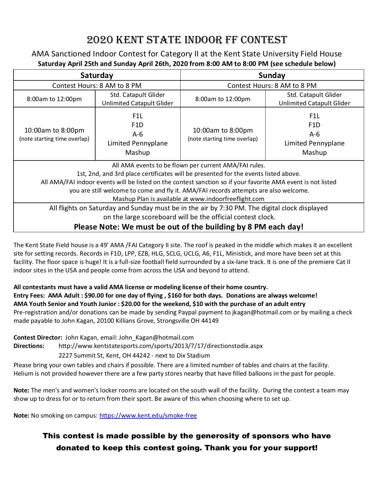 Kent_2020_ContestV1 copy.jpg